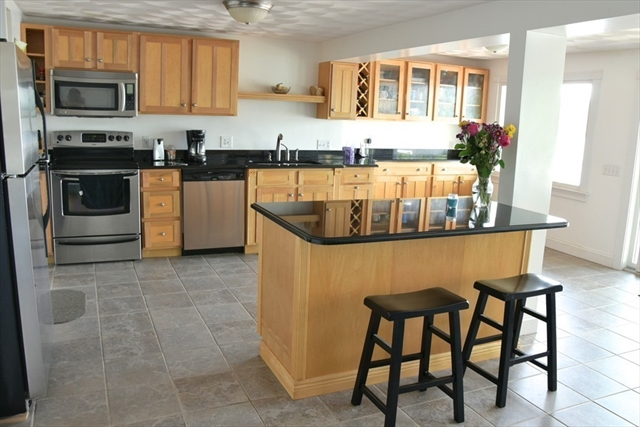 Photo #10 of Listing 49 Birch Island Rd