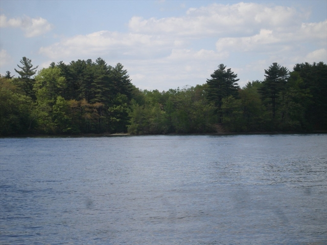 Photo #16 of Listing 49 Birch Island Rd