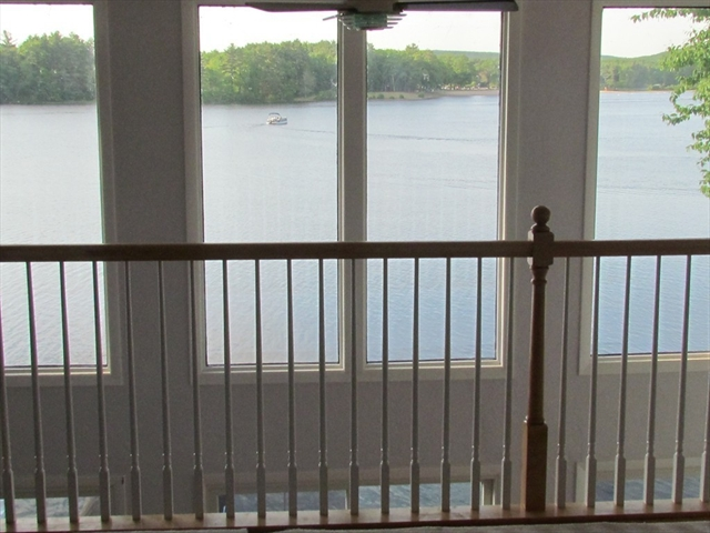 Photo #17 of Listing 49 Birch Island Rd