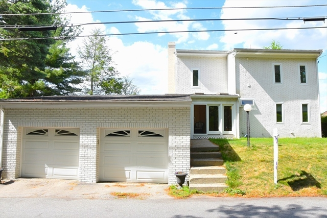 Photo #19 of Listing 49 Birch Island Rd
