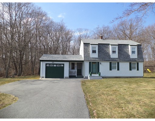 3329  COUNTY STREET,  Somerset, MA