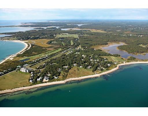土地 为 销售 在 Mattarest Dartmouth, 马萨诸塞州 02748 美国