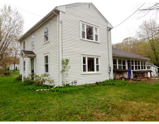315  River Road,  South Hadley, MA