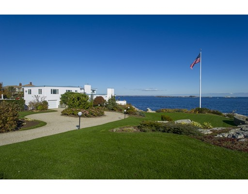 3 POINT O'ROCKS LANE, Marblehead, MA 01945