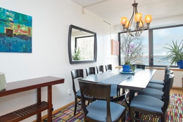 $1,340,000 - 2Br/3Ba -  for Sale in Boston