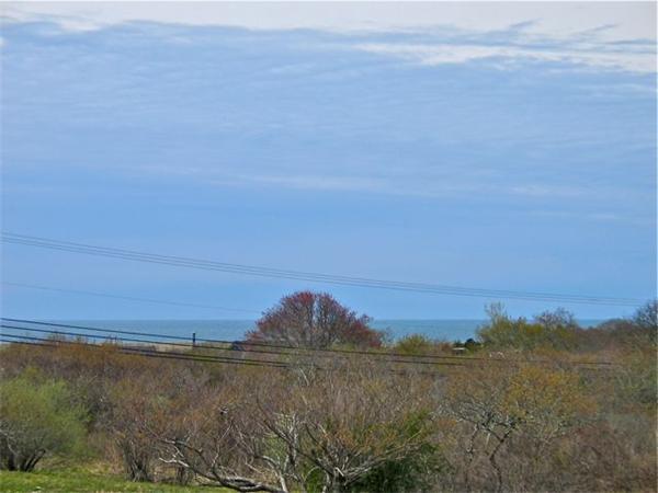 Photo #14 of Listing 6 Ocean View Farms Rd, CH202