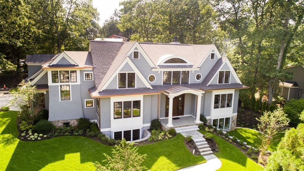 Wellesley homes for sale gibson sotheby 39 s international for Ma home builders