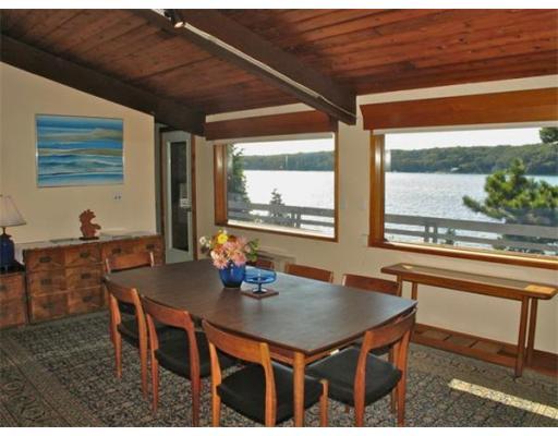 Home for Sale Oak Bluffs MA | MLS Listing