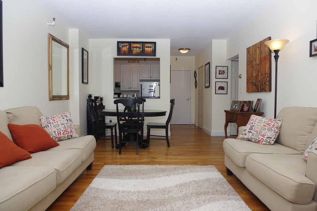 $639,000 - 2Br/2Ba -  for Sale in Boston