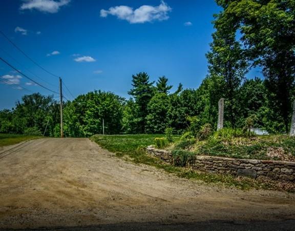 33 Molasses Hill Road, Brookfield, MA, 01506 Primary Photo