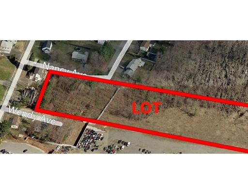 Additional photo for property listing at 4 Nancy Avenue  Salem, Nueva Hampshire 03079 Estados Unidos