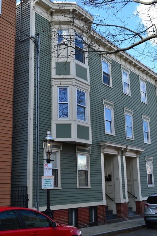 $539,900 - 2Br/2Ba -  for Sale in Boston