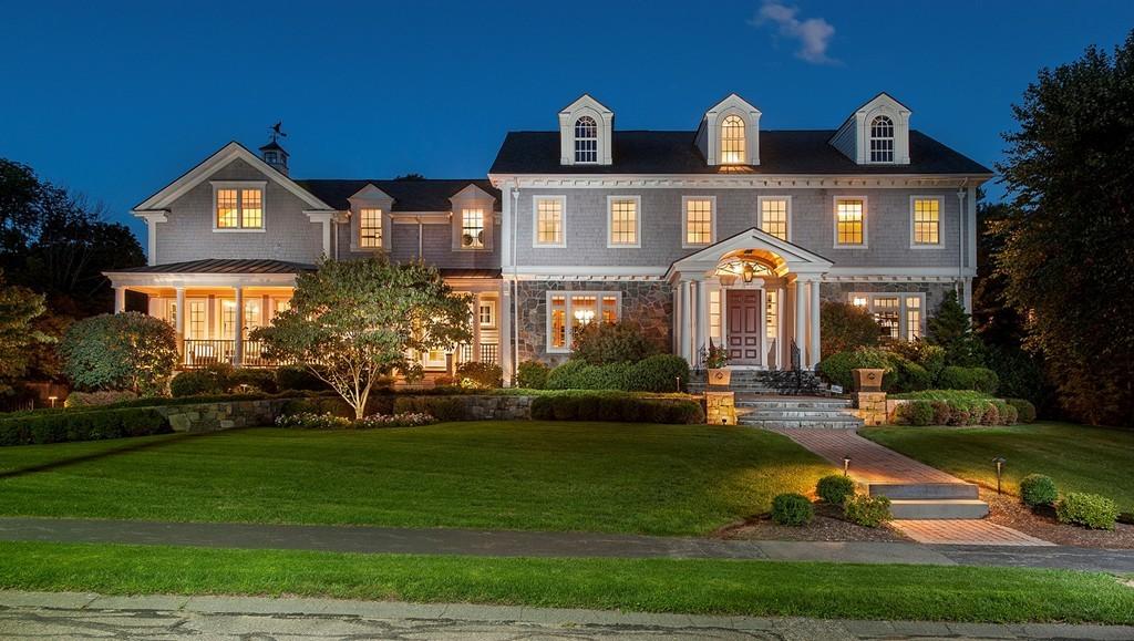 Lexington Homes For Sale Gibson Sotheby 39 S International