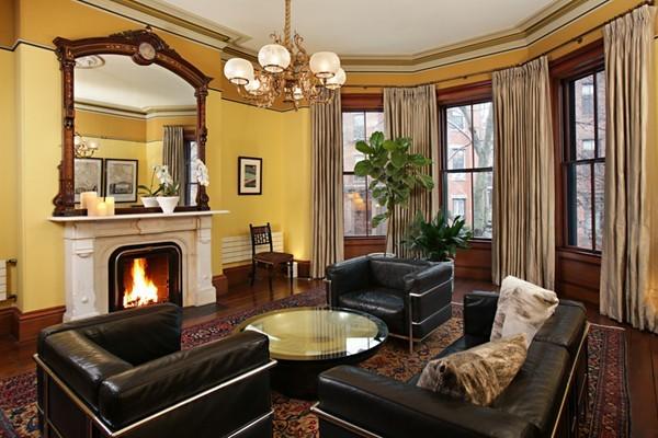 $4,795,000 - 5Br/3Ba -  for Sale in Boston