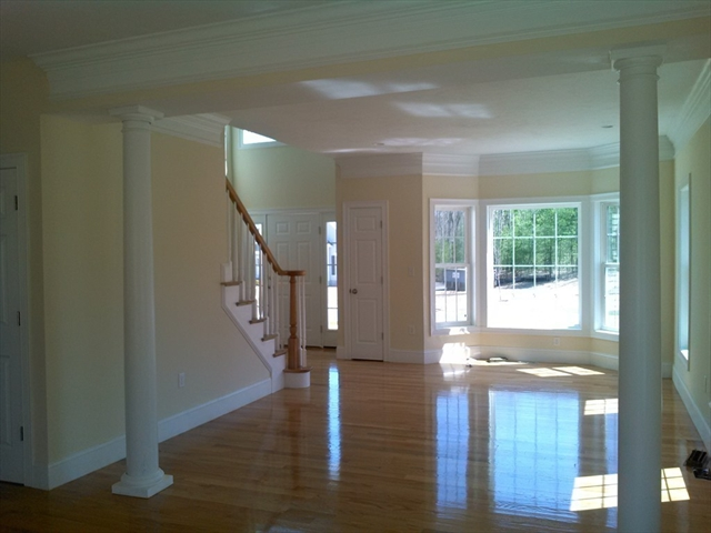Photo #7 of Listing 46 Indian Circle