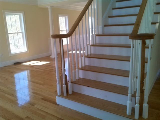 Photo #13 of Listing 46 Indian Circle