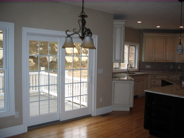 Photo #5 of Listing 47 Indian Circle