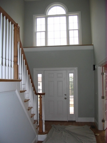 Photo #8 of Listing 47 Indian Circle