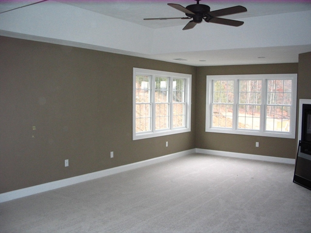 Photo #11 of Listing 47 Indian Circle