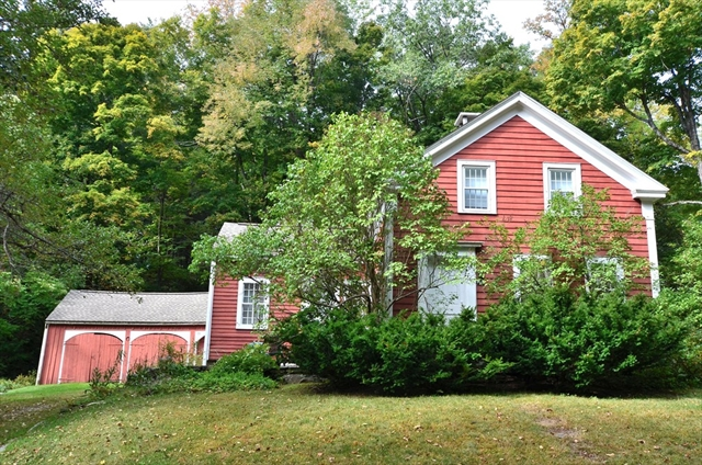 Photo #2 of Listing 246 Judd Road