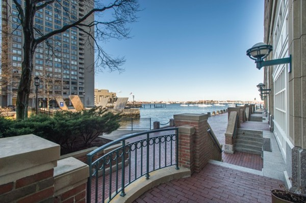 $2,700,000 - 2Br/3Ba -  for Sale in Boston