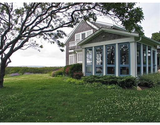 Additional photo for property listing at 94 Menemsha Inn Rd,CH210 94 Menemsha Inn Rd,CH210 尔马克镇, 马萨诸塞州 02535 美国