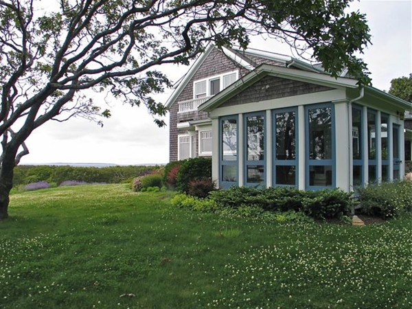 Photo #1 of Listing 94 Menemsha Inn Rd,CH210