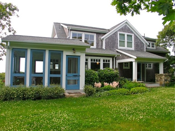 Photo #2 of Listing 94 Menemsha Inn Rd,CH210