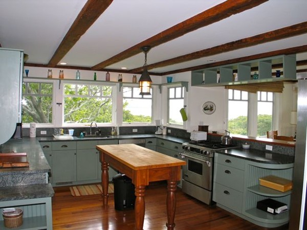 Photo #3 of Listing 94 Menemsha Inn Rd,CH210