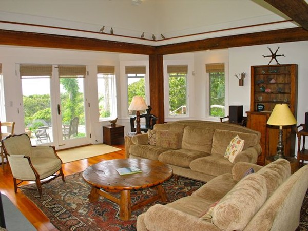 Photo #4 of Listing 94 Menemsha Inn Rd,CH210
