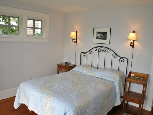 Photo #5 of Listing 94 Menemsha Inn Rd,CH210