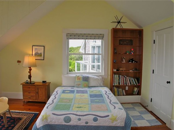 Photo #7 of Listing 94 Menemsha Inn Rd,CH210
