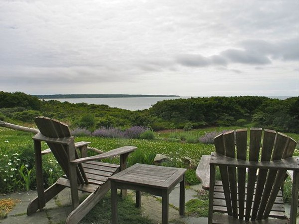 Photo #8 of Listing 94 Menemsha Inn Rd,CH210
