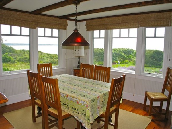 Photo #9 of Listing 94 Menemsha Inn Rd,CH210
