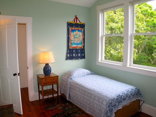 Photo #12 of Listing 94 Menemsha Inn Rd,CH210