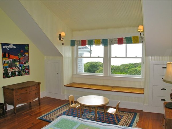 Photo #13 of Listing 94 Menemsha Inn Rd,CH210