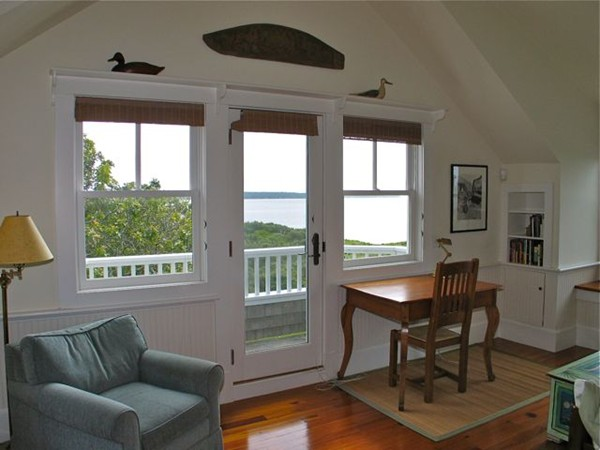 Photo #14 of Listing 94 Menemsha Inn Rd,CH210