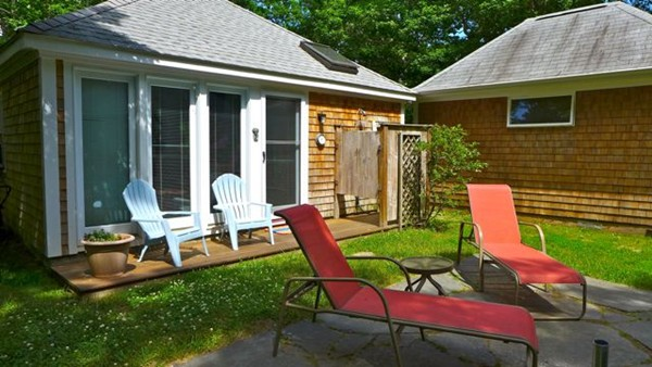 Photo #9 of Listing 1 Swan\'s Way, CH213