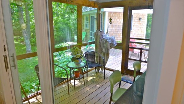 Photo #1 of Listing 1 Swan\'s Way, CH213