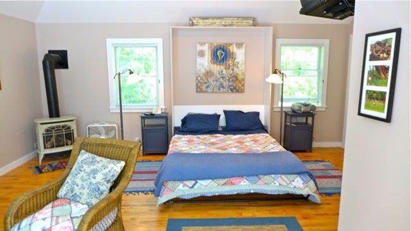 Photo #2 of Listing 1 Swan\'s Way, CH213