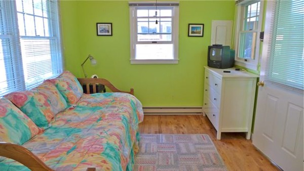 Photo #3 of Listing 1 Swan\'s Way, CH213