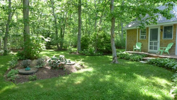 Photo #5 of Listing 1 Swan\'s Way, CH213