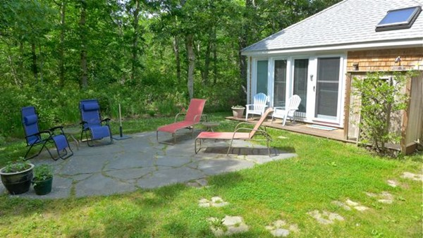 Photo #7 of Listing 1 Swan\'s Way, CH213