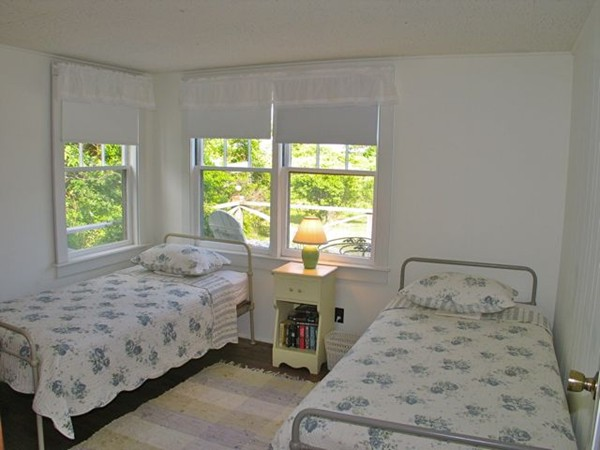 Photo #8 of Listing 6 Arno Camp Rd, CH235