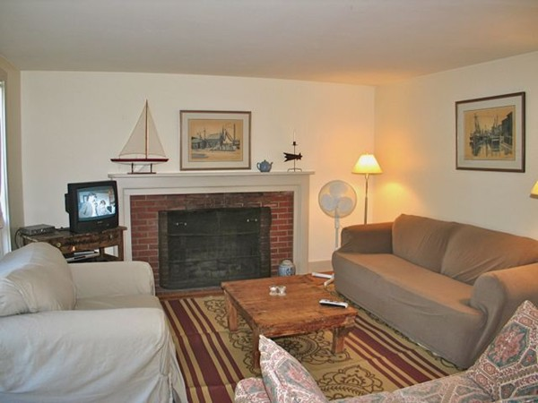 Photo #6 of Listing 3 Bassett Place Rd, CH236