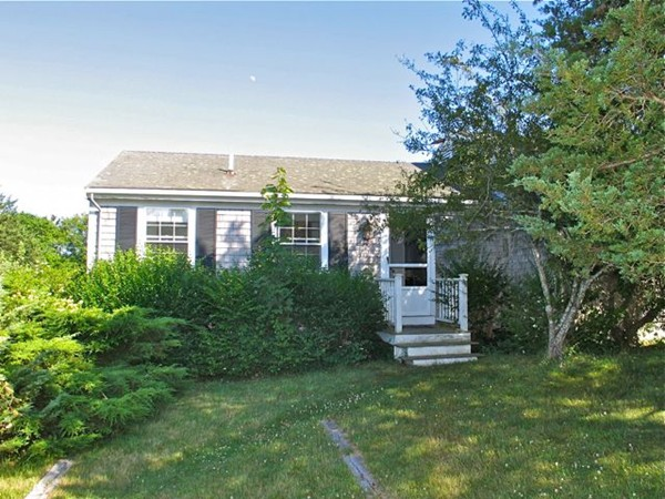 Photo #13 of Listing 3 Bassett Place Rd, CH236