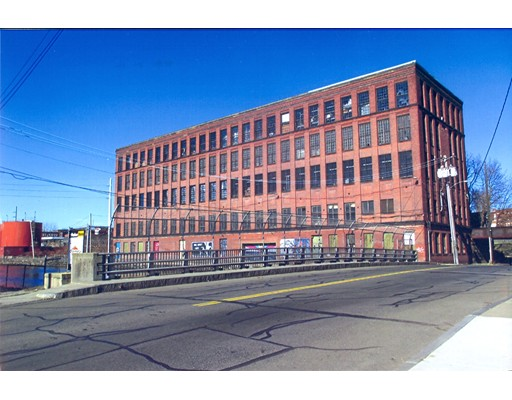 Commercial for Sale at 108 Cabot Street Holyoke, Massachusetts 01040 United States