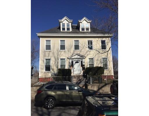 24 Akron Street Boston Ma 02119