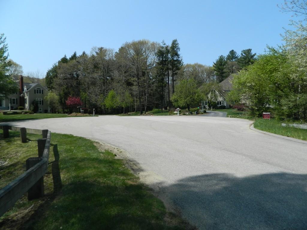 Property for sale at 9 Kates Lane, Boxford,  Massachusetts 01921
