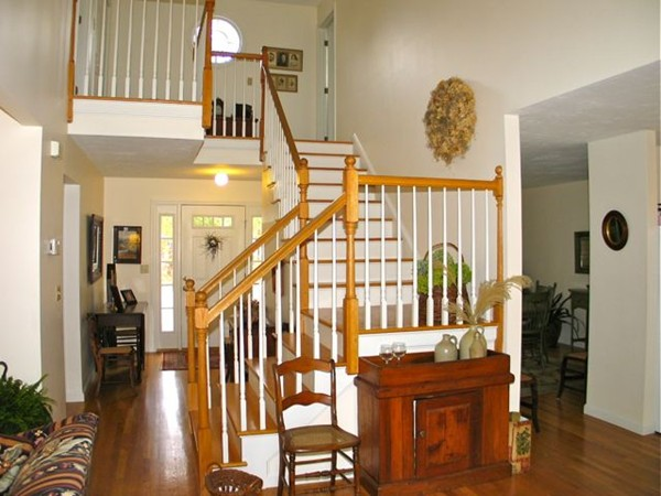Photo #6 of Listing 256 Sandpiper Lane, VH417